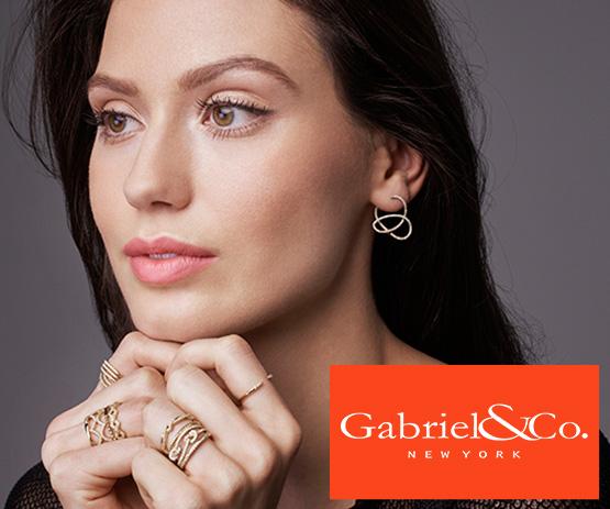 Gabriel & Company